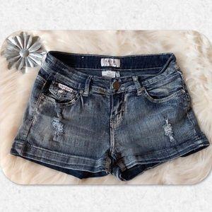 saza jeans